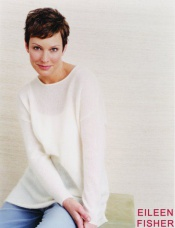 Eileen Fisher Store Posters & Ads