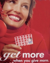 Target Store Posters & Ads