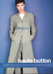 HSN Ad