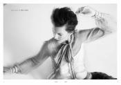 U_Magazine