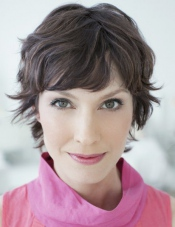 LHJ Mag: Shannon Greer
